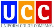 UCC Logo 1 With Tagline.jpg