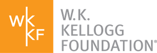 WKKF Registered Logo - Color - 150 DPI.png