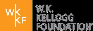 WKKF Registered Logo - Color - 150 DPI.png