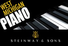 West Michigan Piano.jpg