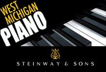 West Michigan Piano.jpg
