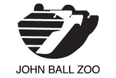 johnballzoo.jpg