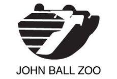 johnballzoo.jpg