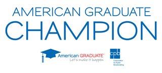 AG Champion Logo Combo_Blue.jpg