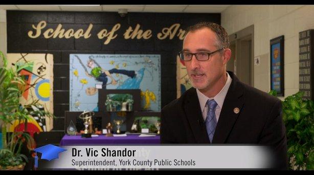 Champion Dr. Shandor.jpg