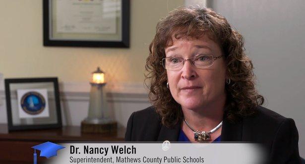 Dr Nancy Welch Mathews.png