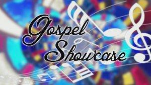 Gospel Showcase Title 360w.jpeg