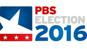 pbs_election_2016