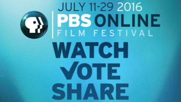 PBS Film Festival