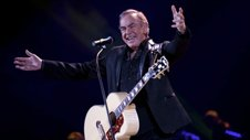 Neil Diamond | A Capitol Fourth