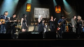 arts_blog_acl_americana-music-festival-2013.jpg