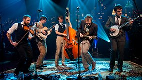arts_blog_acl_civil-wars-punch-brothers.jpg