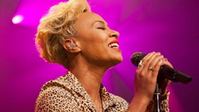 arts_blog_acl_emeli-sande.jpg