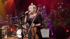 Austin City Limits | The Head and The Heart | Gomez