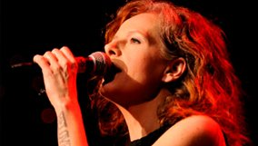 arts_blog_acl_jason-isbell-neko-case.jpg
