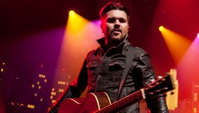 arts_blog_acl_juanes-jesse-y-joy.jpg