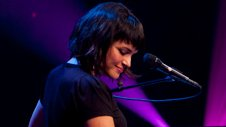 Austin City Limits | Norah Jones/Kat Edmonson