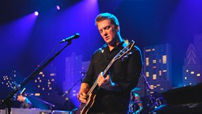 arts_blog_acl_queens-of-stone-age.jpg