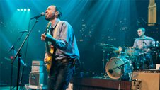 Austin City Limits | The Shins/Dr. Dog