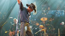 Austin City Limits | Tim McGraw