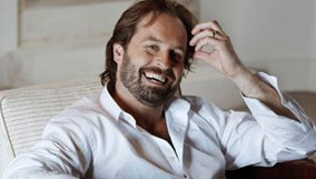 Alfie Boe: Storyteller at the Royal Albert Hall
