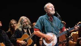 arts_blog_am-masters-pete-seeger.jpg