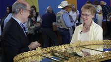 Antiques Roadshow | Billings