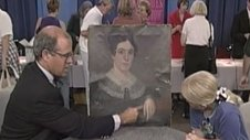 Antiques Roadshow | Vintage Hartford