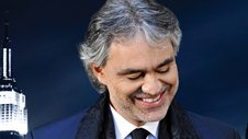 Great Performances | Andrea Bocelli Live from Central Park