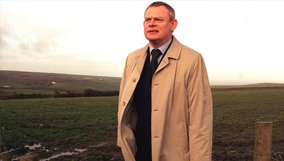 arts_blog_british_doc-martin-S1.jpg