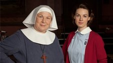 Call the Midwife Season 2 Episode 2
