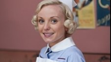 Call the Midwife Season 2 Episode 4 Preview