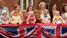 Call the Midwife Season 2 Episode 5