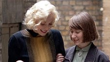 Call the Midwife Season 2 Episode 6