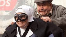 Call the Midwife Season 2 Episode 7 Preview