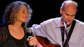 arts_blog_carole-king-james-taylor-troubadour.jpg