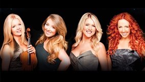 arts_blog_celtic-woman-emerald.jpg