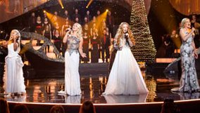 arts_blog_celtic-woman_christmas.jpg