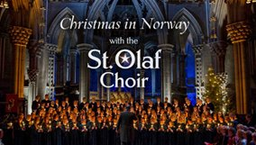 arts_blog_christmas-in-norway-st-olaf-choir.jpg
