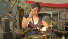 arts_blog_craft-in-america-forge.jpg