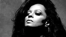 Diana Ross: For One and For All