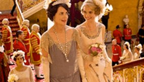 arts_blog_downton-abbey-S4-ratings.jpg