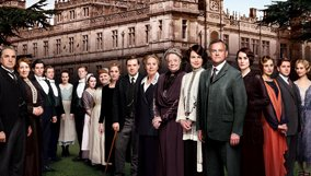 arts_blog_downton_4.jpg