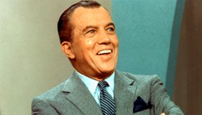 arts_blog_ed-sullivan-rock-roll-classics-60s.jpg