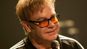 arts_blog_elton-john-in-concert.jpg