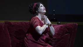 arts_blog_gp-at-the-met_tosca.jpg
