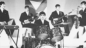 arts_blog_gp-dave-clark-five.jpg