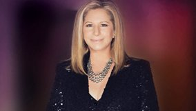 arts_blog_gp_barbra-streisand.jpg