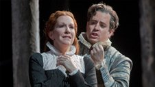 Great Performances at the Met | Maria Stuarda