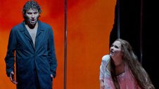 Great Performances at the Met | Parsifal